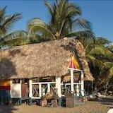 Hotel Brisas Sierra Mar - All Inclusive