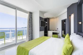 Hotellerbjudanden i Ibiza | Hotels.com