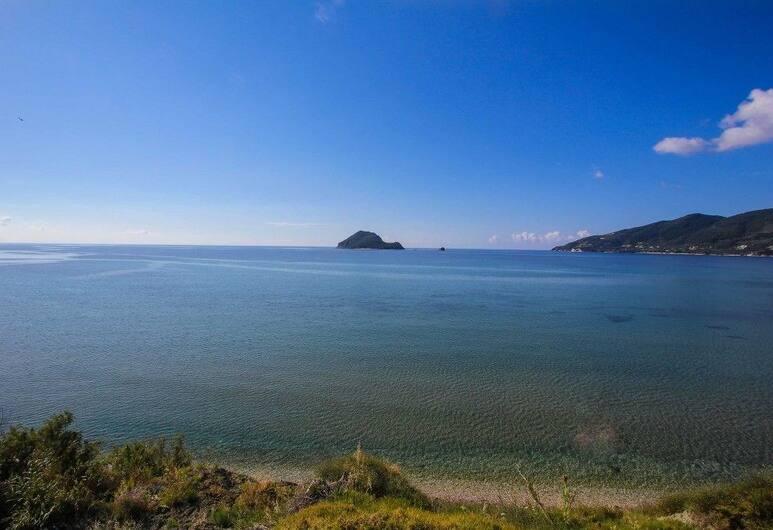 Zante Vista Villas, Zante, Spiaggia