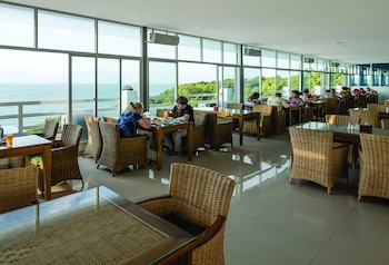 Picture of Aristocrat Residence and Hotel in Sihanoukville