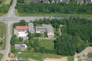 Bild vom Aarhus Hostel in Aarhus