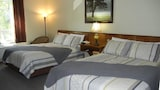 Grand Bend hotels,Grand Bend accommodatie, online Grand Bend hotel-reserveringen