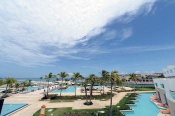 AlSol Tiara Cap Cana Boutique Resort - All Inclusive