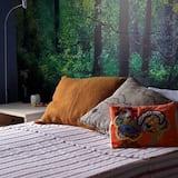 4 人部屋 - 客室
