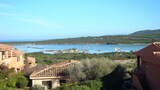 Golfo Aranci hotel photo