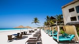 Book this Free Breakfast Hotel in Tulum