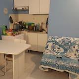 Standard Studio, 1 Bedroom - Living Area