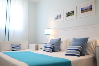 Image de Hotel da Gianni -Terra d'Acqua Resort à Ugento