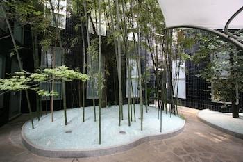 Foto del Residence Sacchi en Turín