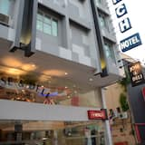 Hotel French Ipoh
