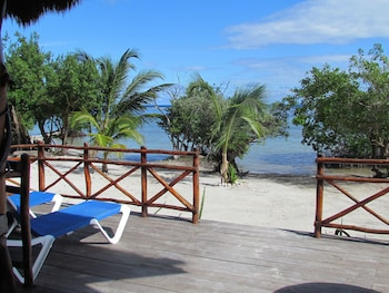 Picture of Hotel Porto Coral in Mahahual