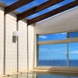 Condominium Hotel Grandview Atami