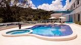 Picture of Premier Parc Hotel in Juiz de Fora