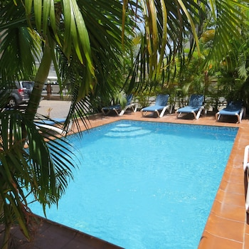 Picture of Punta Cana Hostel in Punta Cana