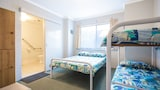 Choose This Cheap Hotel in Merimbula