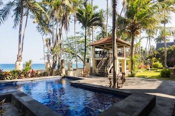 Image de Villa Matanai à Karangasem