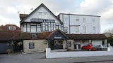 Reserve this hotel in Bournemouth, United Kingdom
