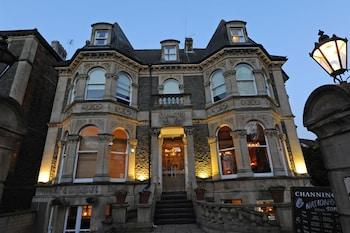 Foto The Channings Hotel by Greene King Inns di Bristol