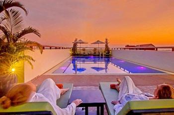 Bild vom Cheathata CTS Hotel Siem Reap in Siem Reap