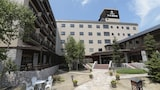 Choose This Business Hotel in Kutchan -  - Online Room Reservations