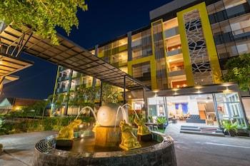 Image de S.B. Living Place à Phuket