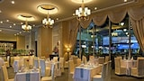Book this Gym Hotel in Petaling Jaya