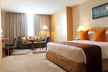 八打靈再也曲線皇家朱蘭飯店的相片