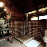 Villa, 1 Quarto - Casa de banho