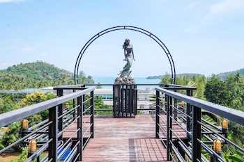 Picture of OYO The Chalet Phuket Resort in Wichit