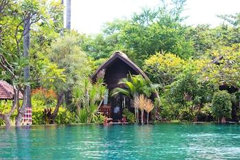 Picture of Kinaara Resort & Spa in Pemuteran