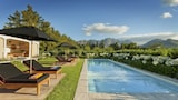 Book this In-room accessibility Hotel in Franschhoek