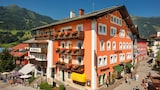 Book this Kitchen Hotel in Bad Hofgastein