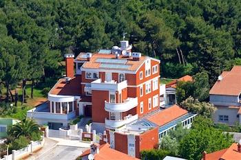 Bild vom Boutique Hotel Villa Vulin in Pula