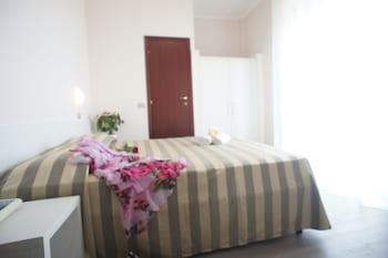 Foto di Hotel Mexico a Rimini