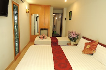 Picture of Southern Star Hotel - Sao Nam in Ho Chi Minh City