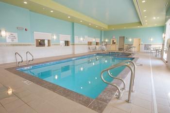 תמונה של Holiday Inn Bismarck, an IHG Hotel בביסמרק