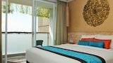 Seminyak Hotels,Indonesien,Unterkunft,Reservierung für Seminyak Hotel