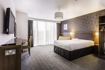 Bild vom Rooms Inn in Newcastle upon Tyne