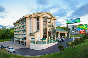Picture of Pigeon River Inn in Pigeon Forge