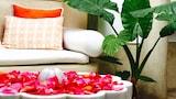 Marrakech hotels,Marrakech accommodatie, online Marrakech hotel-reserveringen