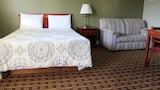 Deep River hotel photo