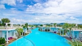 Choose This 4 Star Hotel In Hua Hin