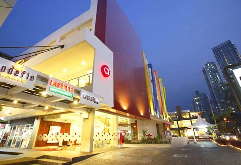 Amaris Hotel La Codefin - Kemang, Jakarta