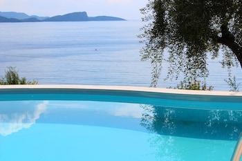 תמונה של Enjoy Lichnos Bay Village, Camping, Hotel & Apartments בParga