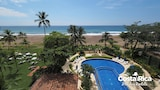 Book this Gym Hotel in Jaco