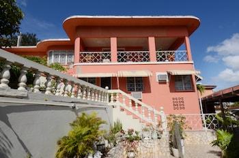 Φωτογραφία του Verney House Resort, Montego Bay