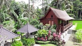 Book this Pool Hotel in Ubud