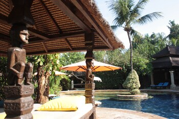 Picture of Rambutan Boutique Hotel & Spa in Buleleng