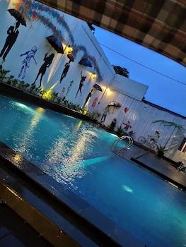 Bild vom The Silk at Dago Boutique Hotel in Bandung
