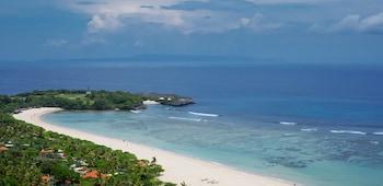 Image de INAYA Putri Bali à Nusa Dua